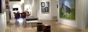 Gallery Loft Hoboken