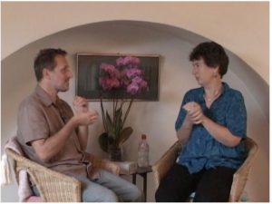EFT Helps Video 4 - The Injustice of Neuralgia