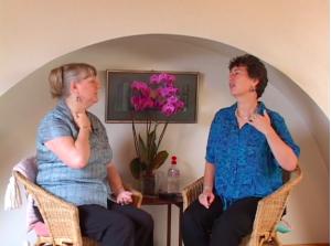EFT Helps Video 1 - Regret for Lost Love