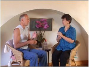 EFT Helps Video 2- Abused and Angry