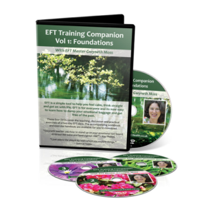 EFT Training Companion: Volume One - Streaming Video