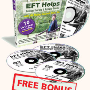 EFT Helps
