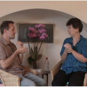 EFT Helps Video 4 – The Injustice Of Neuralgia