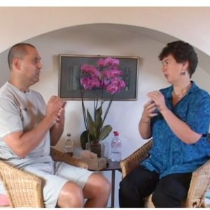 EFT Helps Video 8 – Only 90% Me